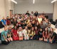 IUPUI's Jagathon Receives National Dance Marathon Organization Management Award